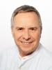Profilbild von  Senior Berater - Projektleiter - Business Analyst