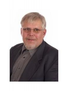 Profilbild von Anonymes Profil, Sven Olaf Moritz