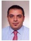 Profilbild von  2nd< 3rd< VIP Support, Agfa Orbis Nice Usermangement < SAP Basis Admin