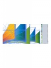 Profilbild von  Microsoft Dynamics CRM Consultant München