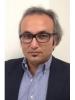 Profilbild von  Administrator, Berechtigungsexperte,  IT-Supporter, Rolloutkoordinator, Dispatcher