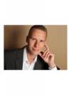 Profilbild von  Projektleitung, Sitemanagement Baukoordinierung