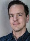 Profilbild von  Ich biete innovative, markt- und budgetorientierte iOS-Entwicklung (http://tinyurl.com/pnkf8tp)
