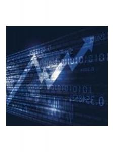 Profilbild von Anonymes Profil, Investment Banking / Trading consultant