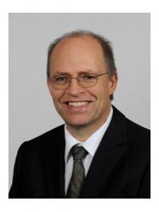Profilbild von Anonymes Profil, Profil auf Deutsch