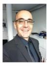 Profilbild von  Dipl. ICT Service Manager/ ITIL V3 Expert, Projektleiter (Hermes/IPMA)
