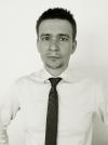 Profilbild von  Technischer Projektleiter, Software-Team und Entwicklungsleiter,  Public Transport (ITS) Expert