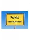 Profilbild von  IT Projektleiter, Prozessmanager, Managementberatung