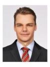 Profilbild von  Dr. Christian Horstmann