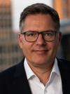 Profilbild von  Interim Manager, Projektleiter, Consultant