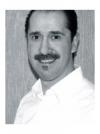 Profilbild von  Middleware und Verschlüsselung, Architekt, Senior Berater, technischer Projektleiter