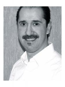 Profilbild von Anonymes Profil, Middleware und Verschlüsselung, Architekt, Senior Berater, technischer Projektleiter