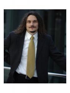 Profilbild von Anonymes Profil, Linux / Projektleitung / IT-Security / System-Migrationen