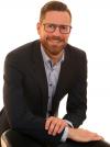 Profilbild von  Managing Consultant / Project Manager