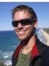 Profilbild von  Senior C++/.NET Entwickler