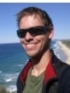 Profilbild von Anonymes Profil, Senior C++/.NET Entwickler