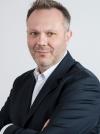Profilbild von  Projektmanager / PMO