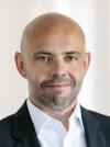 Profilbild von  Datenschutzbeauftragter / Datenschutzauditor