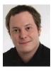 Profilbild von  Senior Softwareentwickler Java/Java EE