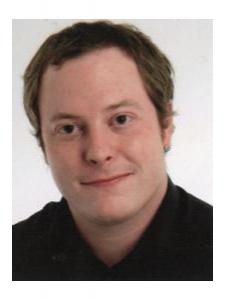 Profilbild von Anonymes Profil, Senior Softwareentwickler Java/Java EE