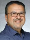 Profilbild von  Agiler Coach (Product-Owner und Scrum-Master)