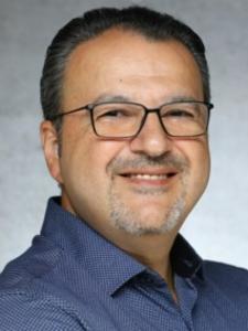 Profilbild von Anonymes Profil, Agiler (Business)Coach, Scrum-Master und Organisationsberater