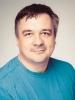 Profilbild von  IT-Consultant WebSphere / IT-Forensiker