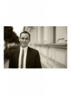 Profilbild von  SAP BW/BI Beratung