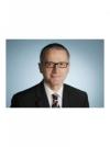 Profilbild von  Thomas Borst