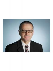 Profilbild von Anonymes Profil, Thomas Borst