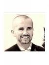 Profilbild von  Freelance Designer/ Developer