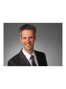 Profilbild von Anonymes Profil, IT Consultant & Software Developer C#/.NET