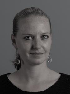 Profilbild von Anonymes Profil, UX Design / Online-Konzeption / Informationsarchitektur