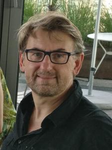 Profilbild von Anonymes Profil, Franjo Z Horvat