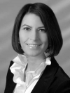 Profilbild von  Senior Prozessmanager