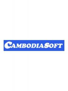Profileimage by Anonymous profile, CAMBODIASOFT (Skype: muthvireak)
