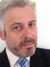 Profilbild von  Profil Kutzli