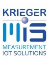 Profilbild von  Krieger MIS GmbH - Entwicklung Embedded Systems SW / HW - Mikrocontroller / Embedded Linux / C / C++