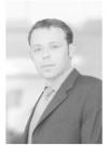 Profilbild von  Projekt Manager/Senior Business Analyst  - Banking/AML/MiFID/IB