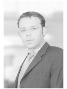 Profilbild von Anonymes Profil, Projekt Manager/Senior Business Analyst  - Banking/AML/MiFID/IB