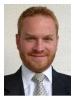 Profilbild von  Business & IT Architekt / Projektmanager in Transitions- und Carve-out Projekten