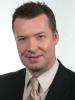 Profilbild von  Senior Software Architekt/Entwickler EAI, XML-Technologien, IBM Websphere, TIBCO BW