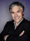 Profilbild von  Projekt-Manager
