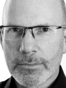 Profilbild von Anonymes Profil, Agiler Coach, technischer Projektleiter