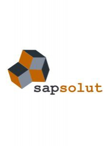 Profilbild von Anonymes Profil, SAP Projektleiter / Integrationsmanager