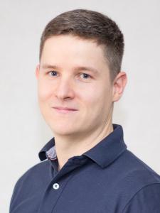 Profilbild von Anonymes Profil, Senior IT-Consultant, C#, BizTalk, Angular, SQL