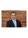 Profilbild von  Projekt-Manager für Evaluation und Einführung von Logistik-Systemen