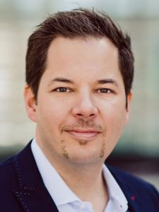 Profilbild von Anonymes Profil, Agiler Senior Projektmanager | Berater | Trainer