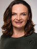 Profilbild von  PMO - Management Support - Business Development