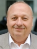 Profilbild von  Senior Projekt- / Programm Manager & Principal Consultant: Finance - Media - Automotive